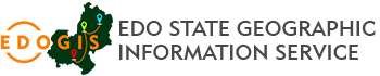 Edo state Geographic Information Service